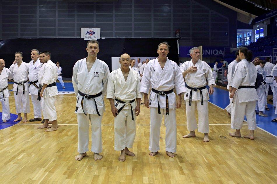 Europameisterschaft 2017 Qualifikation Gruppen